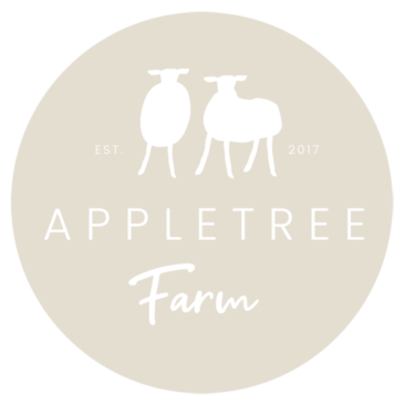 appletree Farm Gotlands, Eugene, OR