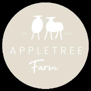 appletree Farm Gotlands, Eugene, OR