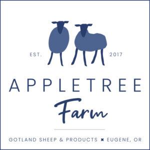 Appletree Farm brand products